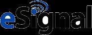 e-signal