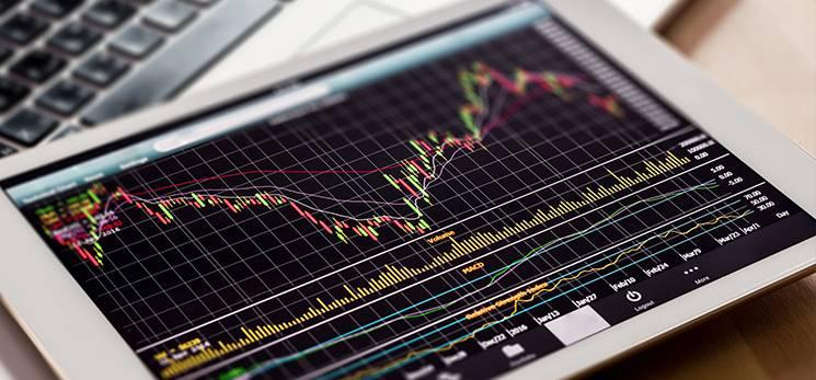 Was macht Profit Trade einzigartig?