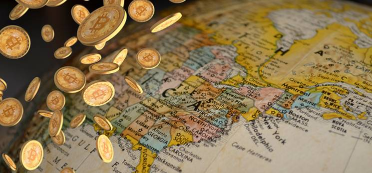 Profit Trade Regulierung und Geldmittelsicherheit