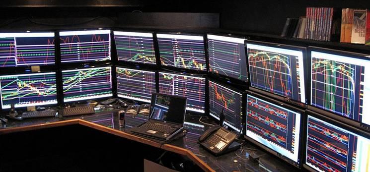 Profit Trade Trading-Plattformen