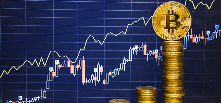 So handeln Sie mit der Bitcoin Circuit Software – Schritt für Schritt Anleitung