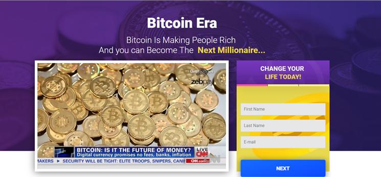 Fazit - Ist Bitcoin Era legitim oder nicht?