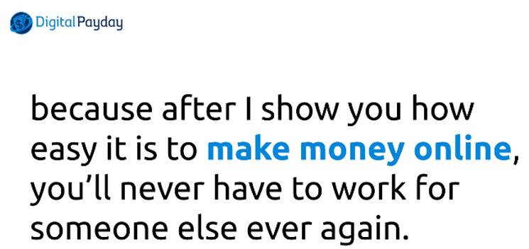 So verdienen Sie mit Digital Payday Bot Geld – Schritt für Schritt