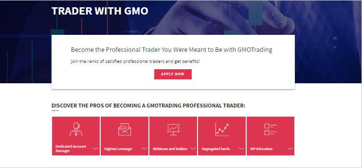Die Vielseitigkeit von GMO