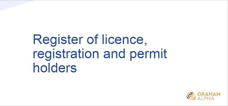 Lizenziert und reguliert unter Belize-Lizenz IFSC/60/511/TS/19