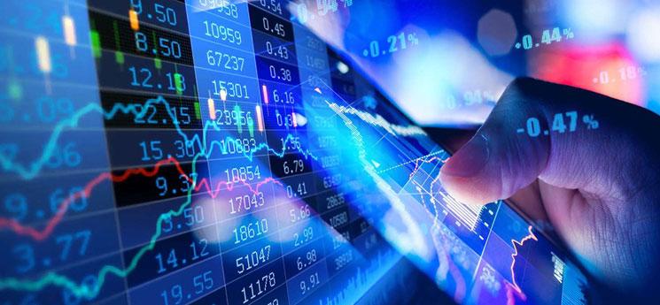 Gems bot trading signals