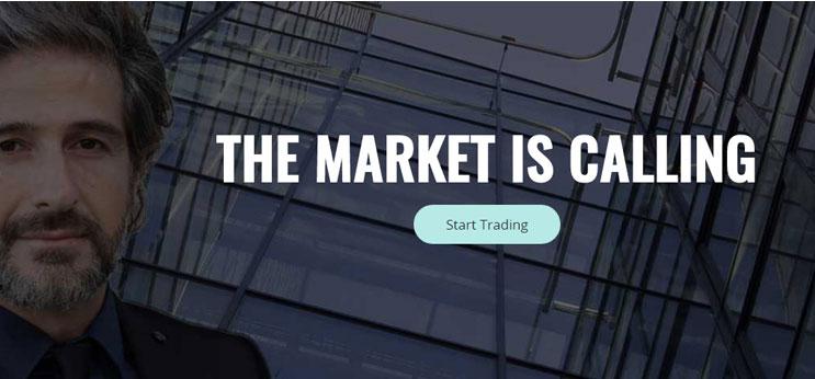 Der Markt ruft - itrader