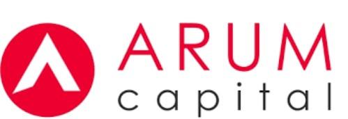 arum capital logo