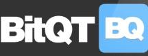 bitqt logo