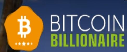gmo trading bitcoins)