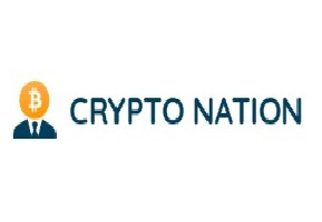 crypto nation logo