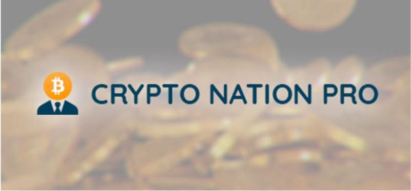 cryptonation app