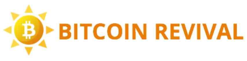 revivel logo