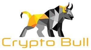 CryptoBullL