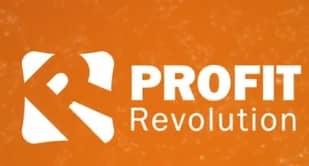 Profit Revolution trading software