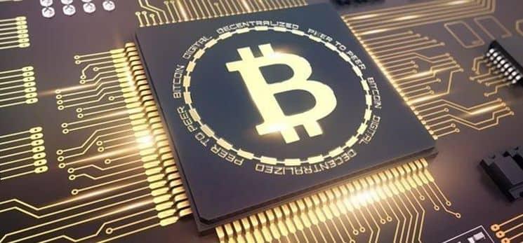 Bitcoin Circuit legitim oder nicht