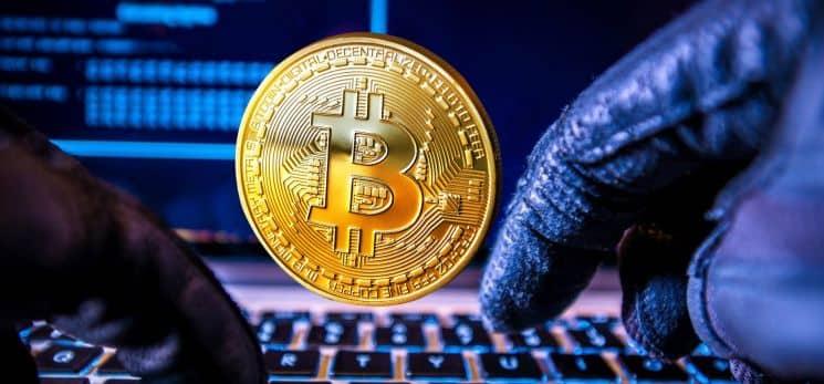 Bitcoin Era Bitcoin Era – Wie funktioniert's