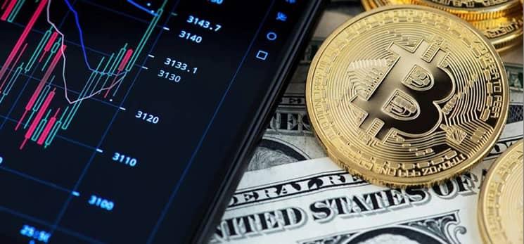 Bitcoin Era Software handeln sollten