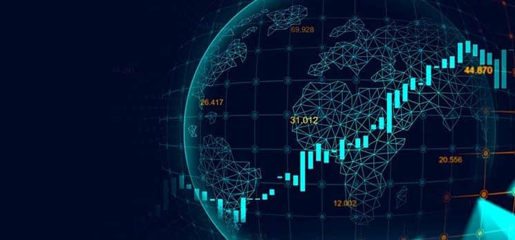Bitcoin Loophole Erfahrungen 2020 SERIÖS ODER BETRUG