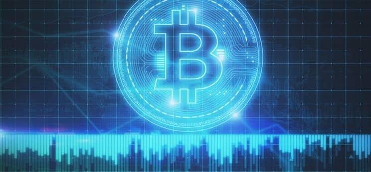 Bitcoin Millionaire Software handeln