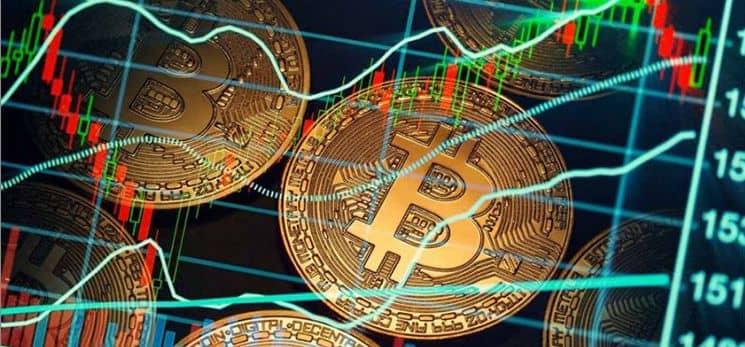 Bitcoin Trader seriös
