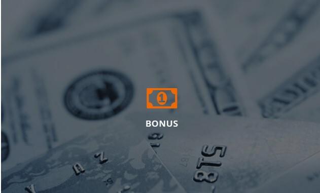 EMD Capital Bonus