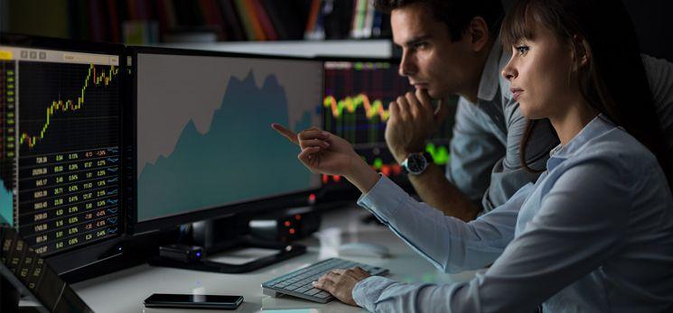 CapitalXP Edukation und Ressourcen