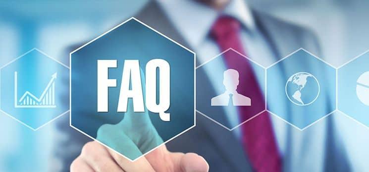 CapitalXP - FAQ
