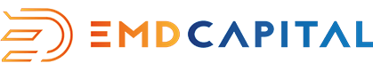 EMD Capital
