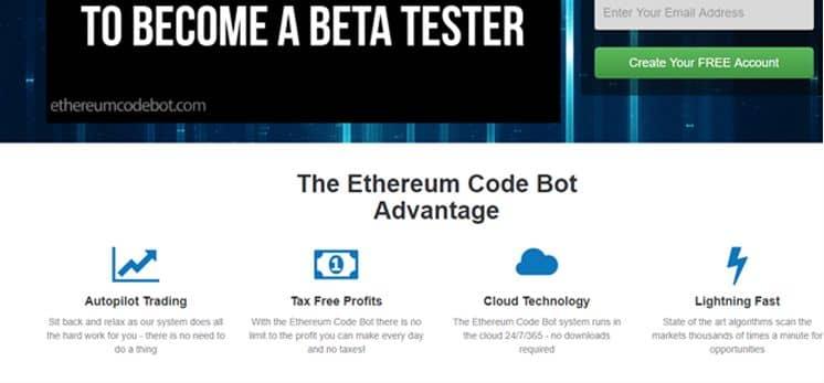 Ethereum Code Demo-Kontos