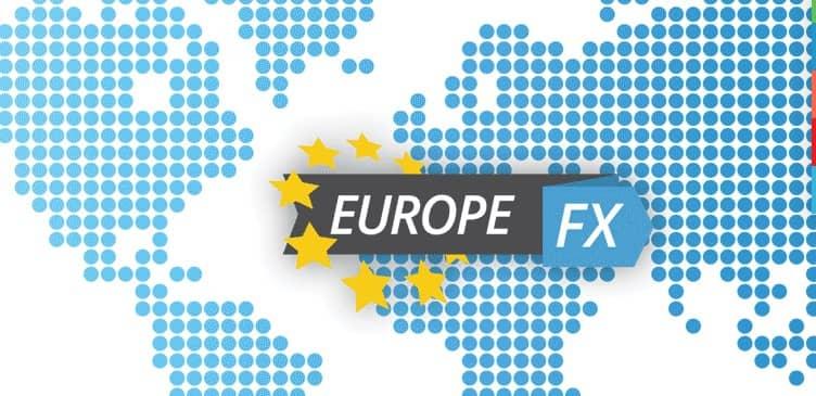 Europefx Bewertung
