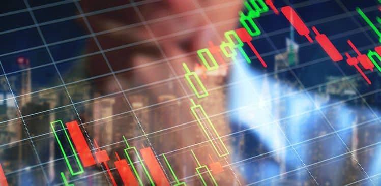 Risiken des Online-Tradings