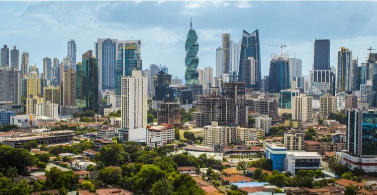 Panama will BTC- und ETH-Zahlungen anerkennen